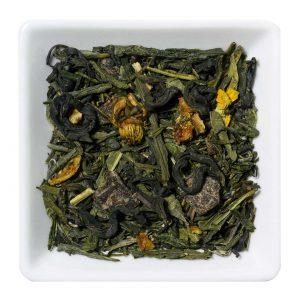 Dream Dancer - Green Tea
